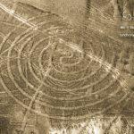 skyglyphs8