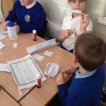 week 6 paper boats 06